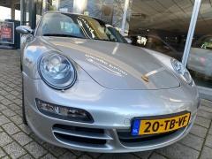 Porsche-911-23