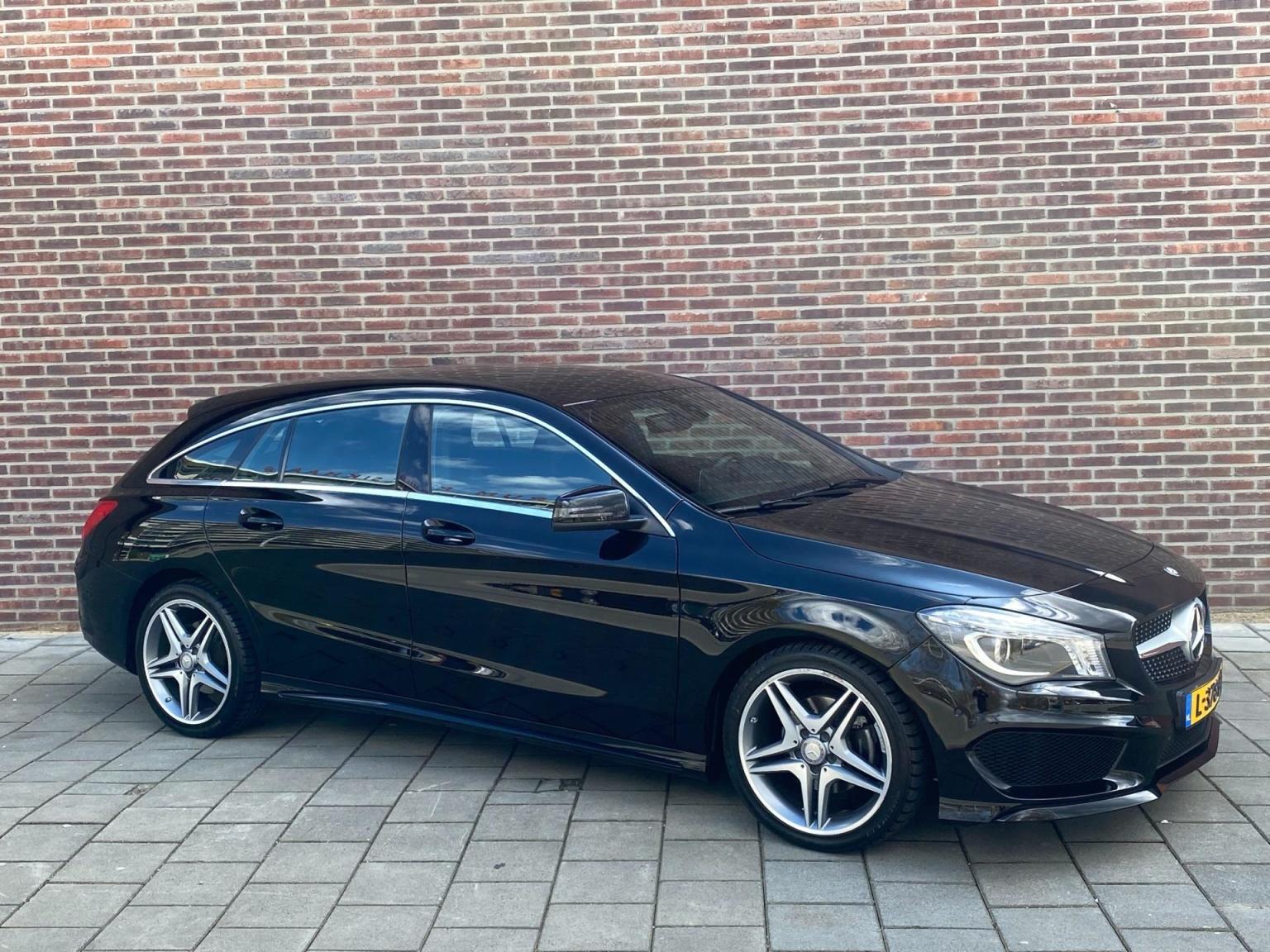 Mercedes-Benz-CLA-Klasse-8