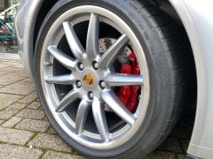 Porsche-911-42