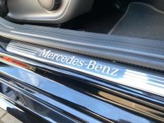 Mercedes-Benz-CLA-Klasse-32