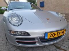 Porsche-911-17