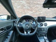 Mercedes-Benz-CLA-Klasse-2