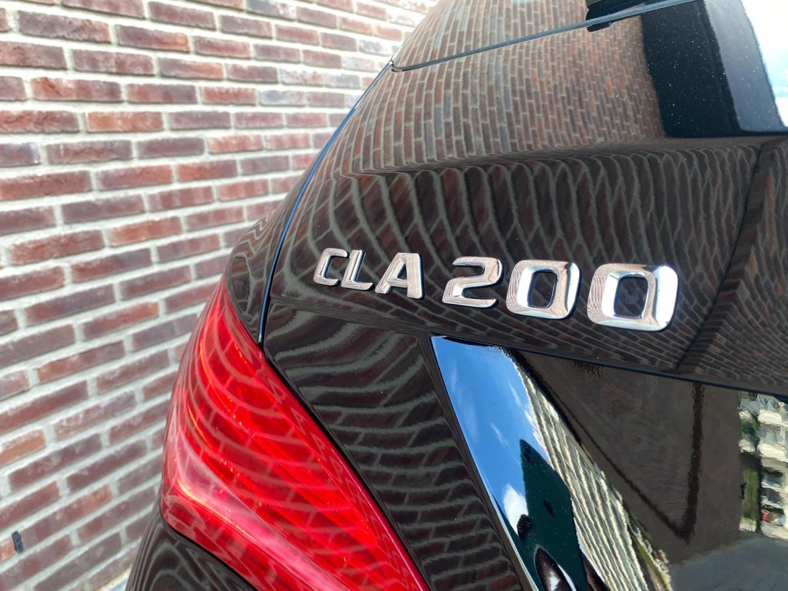 Mercedes-Benz-CLA-Klasse-6