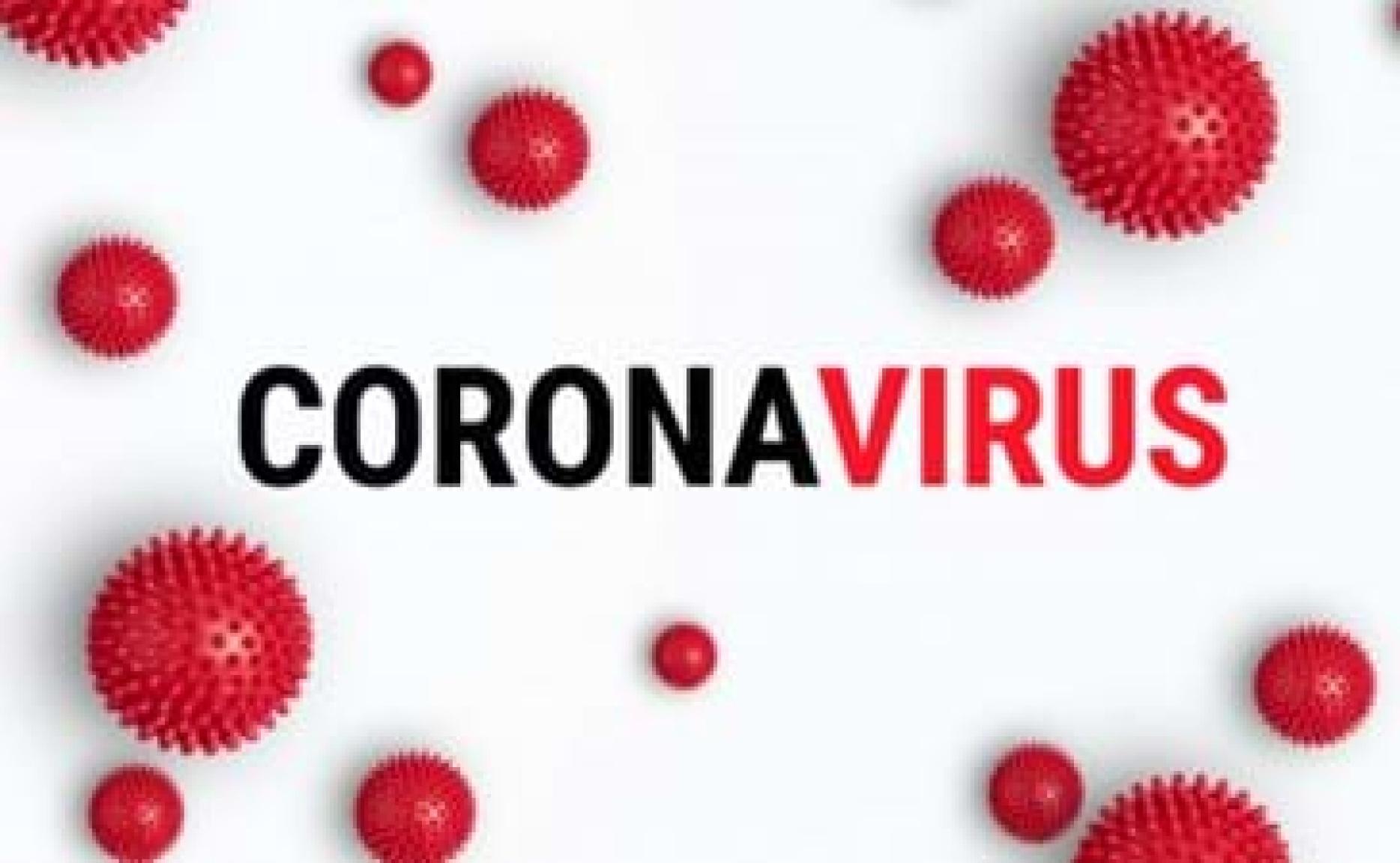 Zaterdag gesloten vanwege corona-virus-2020-03-19 16:19:20