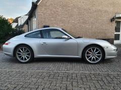 Porsche-911-19