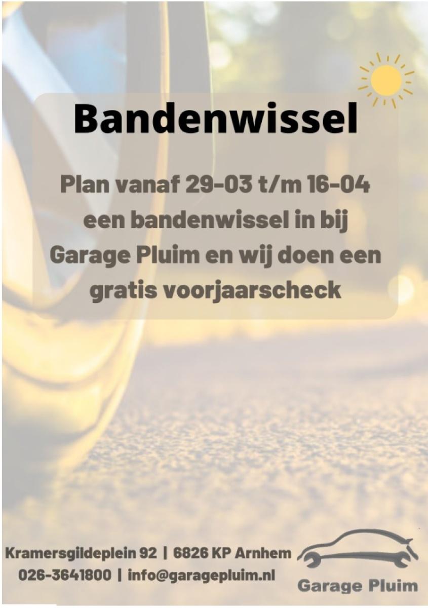 Bandenwissel nu met gratis voorjaarscheck-2021-03-10 12:28:52