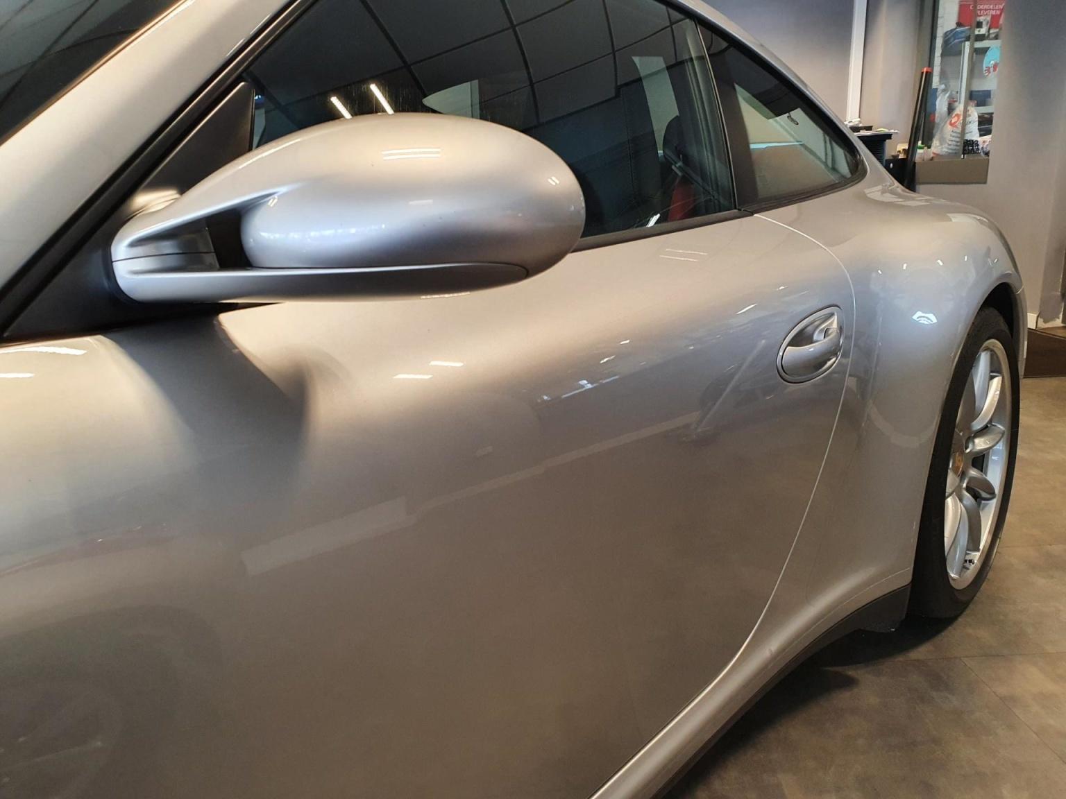 Porsche-911-9