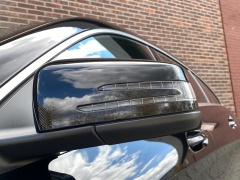 Mercedes-Benz-CLA-Klasse-26