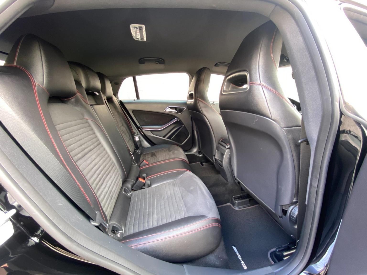 Mercedes-Benz-CLA-Klasse-31