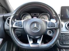 Mercedes-Benz-CLA-Klasse-41