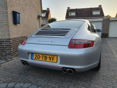 Porsche-911-21