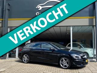 Mercedes-Benz-CLA-Klasse-thumb