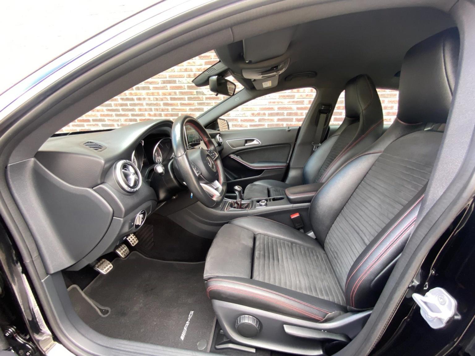 Mercedes-Benz-CLA-Klasse-11